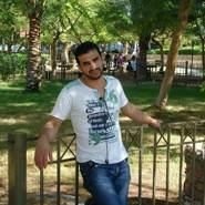 esamh942's profile photo