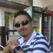 murat_beligins's profile photo