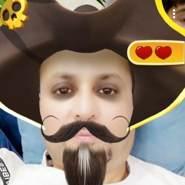 dani07511's profile photo