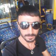 emircanakburak's profile photo
