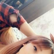 user_nowx9683's profile photo