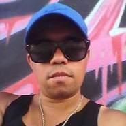 danilo1196's profile photo