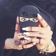 littles29's profile photo