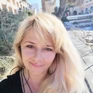olgaraven1978's profile photo