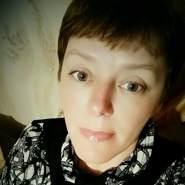 user_bfvio918's profile photo