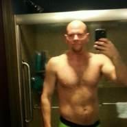 stevenp297's profile photo