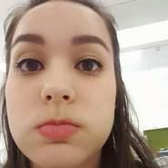 karine040's profile photo