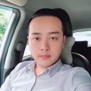 zhang_wei18's profile photo
