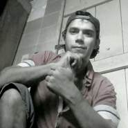 edgara598's profile photo