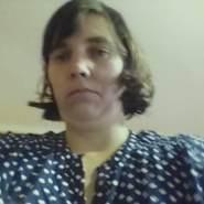 juditb33's profile photo