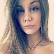 clementine326's profile photo