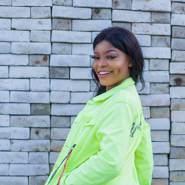 ninawilli's profile photo