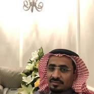 user_fdily76048's profile photo