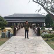 luongt182's profile photo