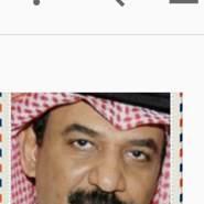 user_aib0261's profile photo