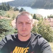 stanislavh1's profile photo