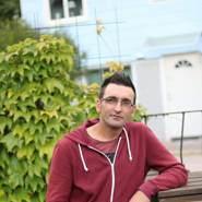 arminnk's profile photo