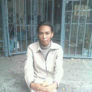 susanar99's profile photo