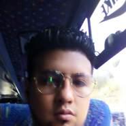 miguelc1049's profile photo