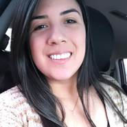alejandra1738's profile photo