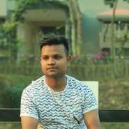 suhanurr's profile photo