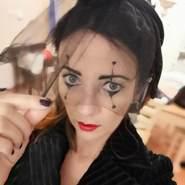 franise's profile photo