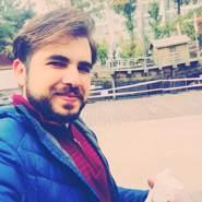 albashar1's profile photo