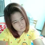 air_32's profile photo