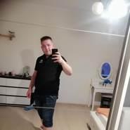 adasl064's profile photo