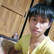 user_scx63071's profile photo