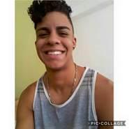 danielr3193's profile photo