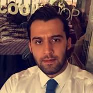 heyman112's profile photo