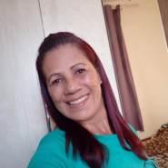 marli462's profile photo