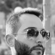 mehdia331's profile photo