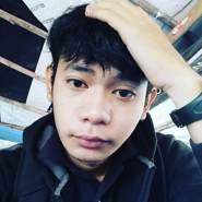 pskhamboots's profile photo