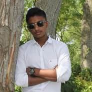 naeemi31's profile photo