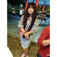 user_ls4613's profile photo