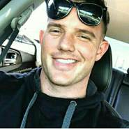 corymichael5's profile photo