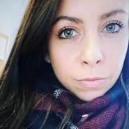 white580's profile photo