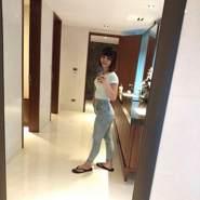 konyil10's profile photo