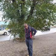 sikholwangayem's profile photo