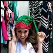 jesicalampard67's profile photo