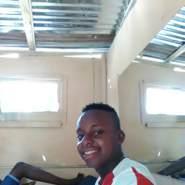 alejandrob789's profile photo