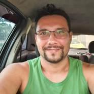 Alex22Sandro's profile photo