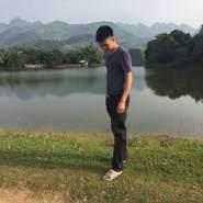 phucn584's profile photo