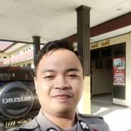 aldos968's profile photo