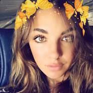veronicabouchiton's profile photo