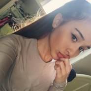 daniella_paula's profile photo
