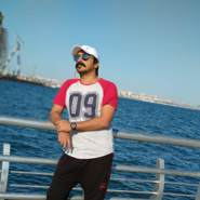 fahadr68's profile photo