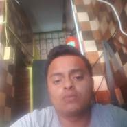 meroo354's profile photo